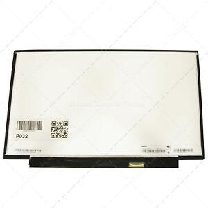 Pantalla-para-Innolux-13-3-034-N133BGE-EAA-LED-WXGA-HD