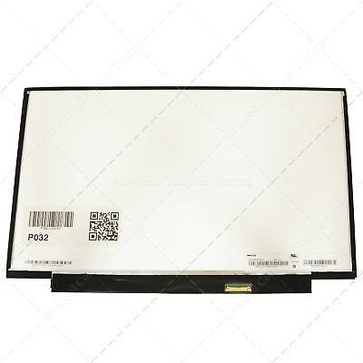 Metodico Pantalla Para Toshiba Portege Z30-a-182 Perfetto Nella Lavorazione