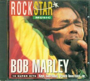 Bob-Marley-Rockstar-Music-Italy-Press-Cd-Perfetto