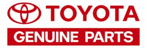 toyota OEM GENUINE brake line 47313-04120 front tube