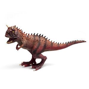 Jurassic-Dinosaurs-Kids-Dinosaur-Plastic-Figures-Action-Sterrholophus-Mars-GG
