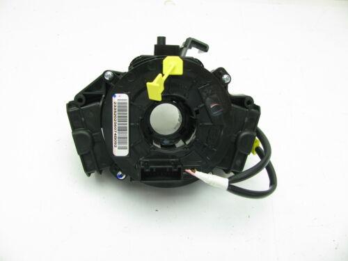 sensor 23352025 NEW 13-17 Cadillac ATS SRS Steering Wheel ClockSpring W//bracket