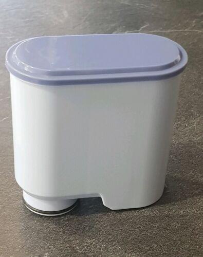 4x Wasserfilter Filter ersetzt AquaClean CA6903 SAECO und PHILIPS