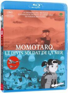 MOMOTARO-le-divin-soldat-de-la-mer-BLURAY-5060314992274