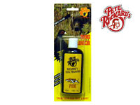 Pete Rickards - 4 Oz. Fox Dog Training Scent - De626