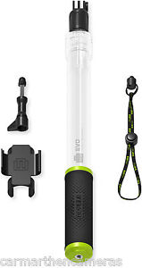 GoPole-EVO-Floating-Selfie-Stick-14-24-034-Extension-telescopic-Pole-for-GoPro
