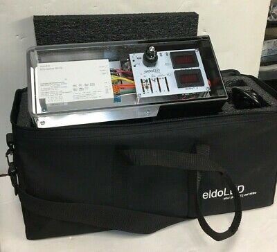 New eldoLED SOLOdrive 561//S Interlux 200 mA Intelligent LED Driver Controller