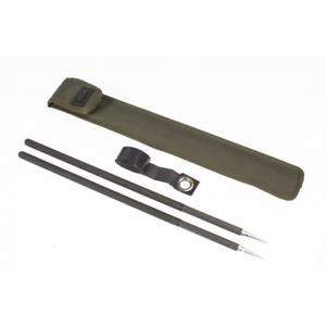 Nash Wrapid Sticks Distance Stick Carp Fishing NEW T6026