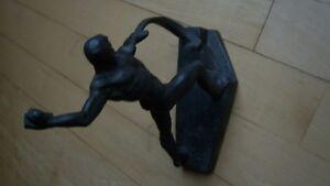 Skulptur von Jewgeni Wiktorowitsch Wutschetitsch (1908-1974 gest.) - Deutschland - Skulptur von Jewgeni Wiktorowitsch Wutschetitsch (1908-1974 gest.) - Deutschland