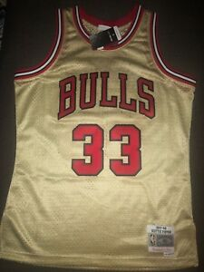Image is loading Mitchell-amp-Ness-Scottie-Pippen-NBA-Chicago-Bulls- 1ef9bd741f2