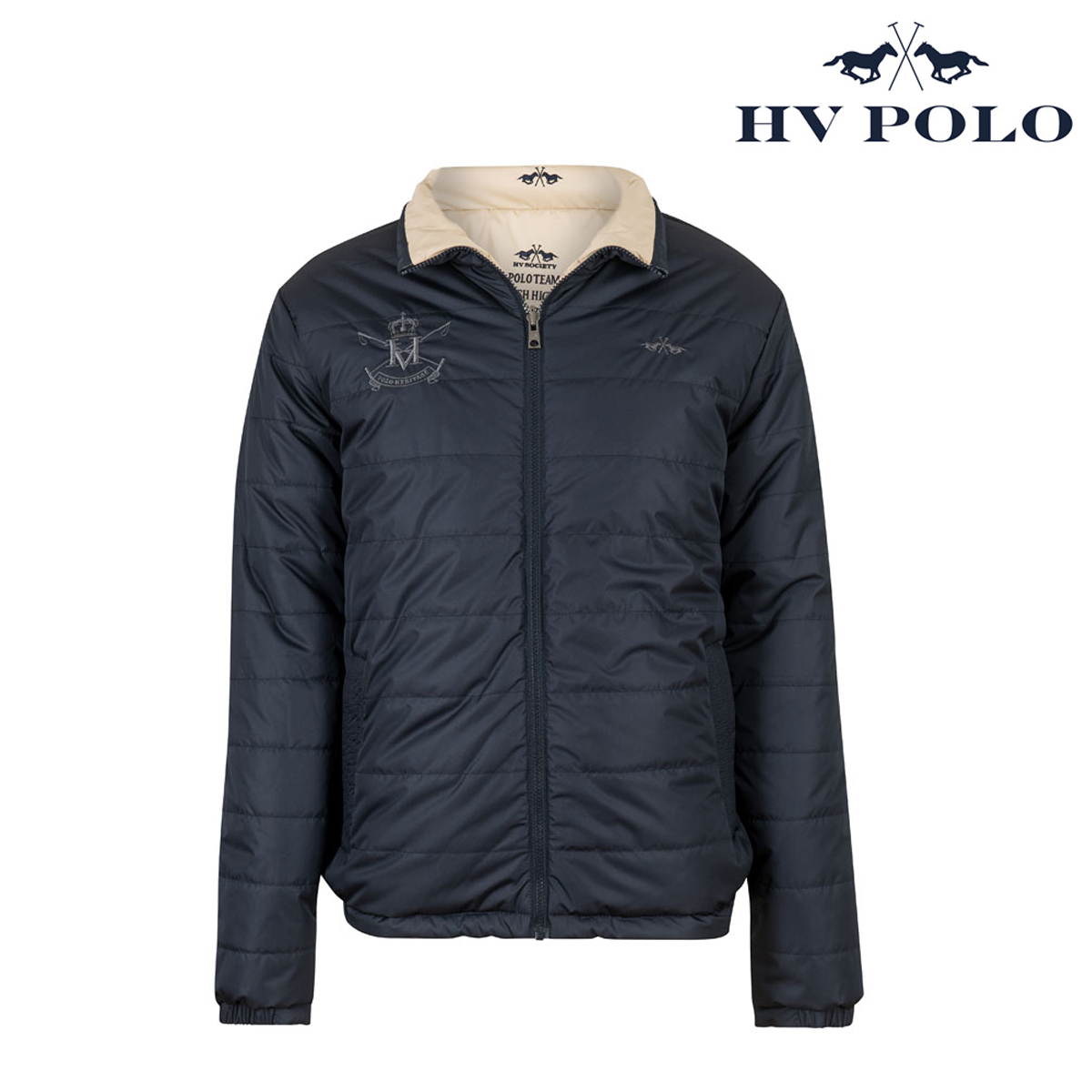 HV Polo Walrick Mens Jacket **SALE** **FREE UK Shipping**
