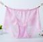 Large-Size-Briefs-Women-Cotton-Underwear-Comfort-Lace-Lingerie-Stretched-Panties thumbnail 26