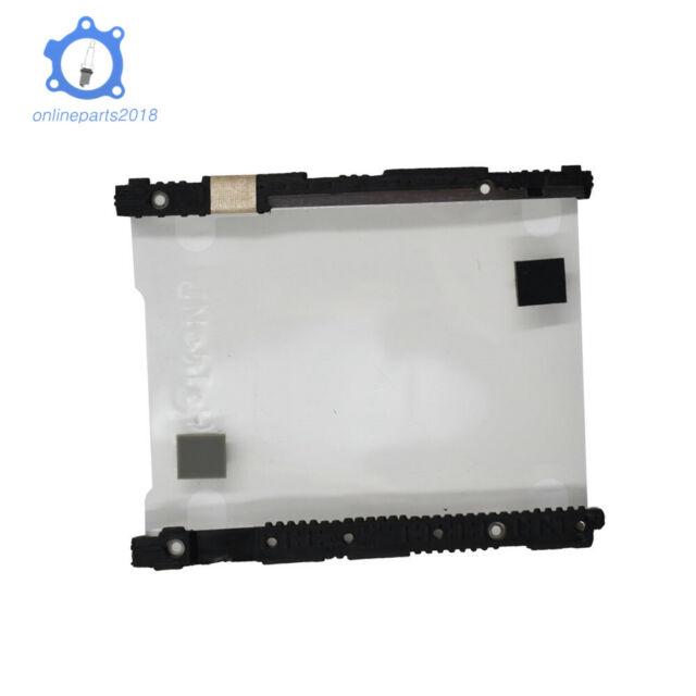 OEM Hard Drive Door Cover for HP Compaq 6530B 6730B