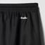 adidas-Parma-16-Short-kurze-Sporthose-Trikothose-mit-oder-ohne-Innenslip Indexbild 4