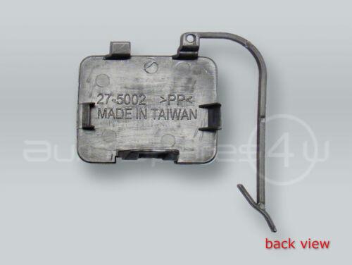 Front Bumper Tow Hook Cover Cap fits 2003-2006 VOLVO XC90