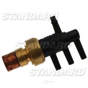 Ported Vacuum Switch Standard PVS148