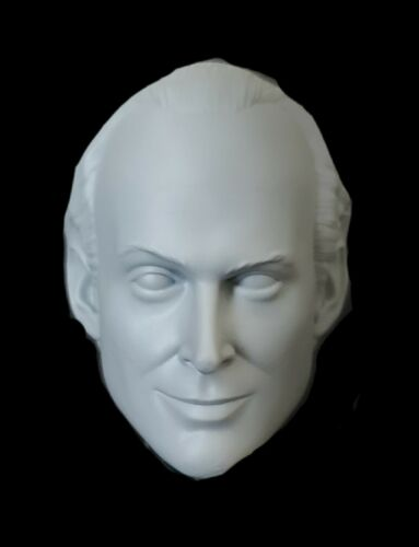 1//6 custom headsculpt The A Team MURDOCK