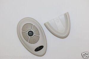 Harbor Breeze Ceiling Fan Remote Kujce9603 Fan35t