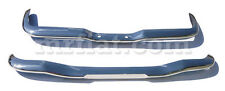 Honda S800 Bumper Kit New