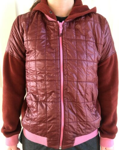 Cotopaxi Kusa Hybrid Jacket- Womens Medium