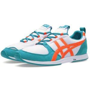 ASICS Onitsuka Tiger Ult Racer Scarpe Sneaker Scarpe Sportive Scarpe da ginnastica tempo libero