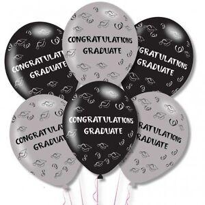 felicitacion-graduado-Graduacion-Latex-Fiesta-Celebracion-Globos-11-034-Paquete-6