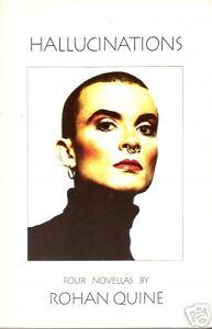 Hallucinations-by-Rohan-Quine-1996