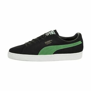 Image is loading Puma-Suede-Classic-X-LARGE abf330655
