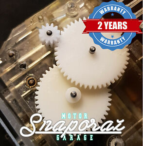 12-48x12-48x17-VDO-E24-E28-W124-W126-W107-odometer-gear-cluster-repair-kit