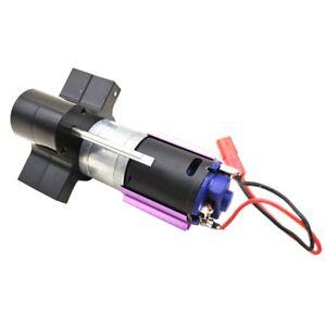 Verbessertes-Metall-Getriebe-Ubertragen-Box-mit-370-Motor-fuer-Wpl-1-16-4Wd-6-ji3