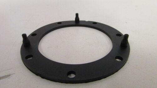 TOYOTA OEM Fuel System-Filler Pipe Gasket 7716914010