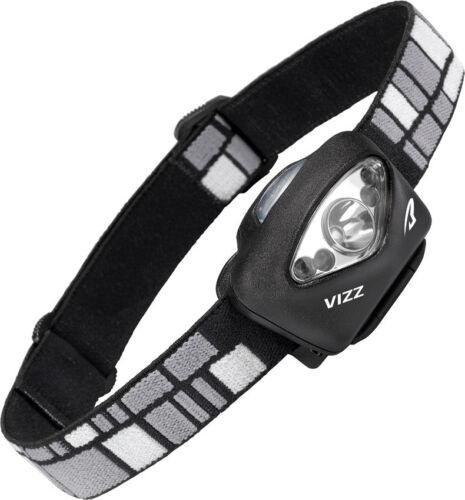 Princeton Tec projecteur nouveau Vizz VIZZ-Noir