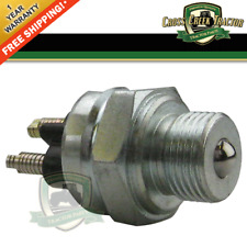 C7nn7a247a New Neutral Safety Switch For Ford 2000 3000 4000 5000 7000 2600