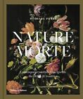 Nature Morte by Michael Petry (Hardback, 2013)