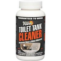 Instant Power 16oz Toilet Tank Cleaner
