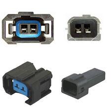 Pluggen injectoren - HONDA (SET) connector plug verstuiver injectie fcc auto kfz