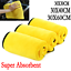 Car-Wash-Microfiber-Towel-Auto-Cleaning-Drying-Cloth-Hemming-Super-Absorbent-MA Indexbild 1