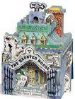 Haunted House by Peter Lippman (Hardback, 1995)