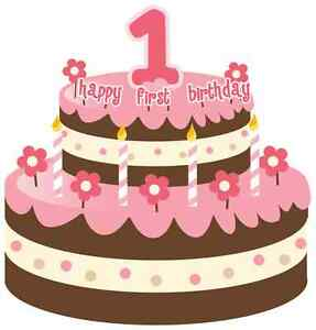 Image Is Loading 2 5 034 Pink Cake Candle