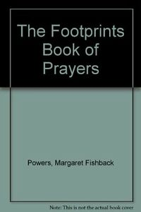 The-Footprints-Book-of-Prayers