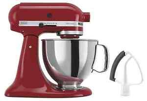 KitchenAid-Value-Bundle-Artisan-Series-5-Quart-Tilt-Head-Stand-Mixer-with-Flex