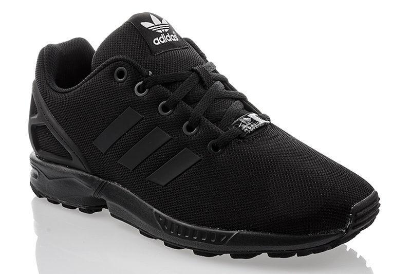 Adidas zx flusso scarpe da donna nuova top originali da in scarpe da originali ginnastica s82695 e5abfe