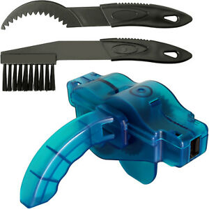 Bike-Chain-Cleaner-Scrubber-Machine-Brushes-Cleaning-Tool-for-all-Bicycles