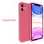 thumbnail 43 - Cubic Liquid Silicone Case For iPhone 12&11 Pro Max, X/XR/Xs Max, 7/8/SE2 7/8p