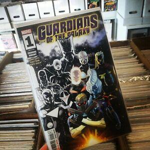 Guardians-of-the-Galaxy-1-David-Marquez-Premiere-Variant