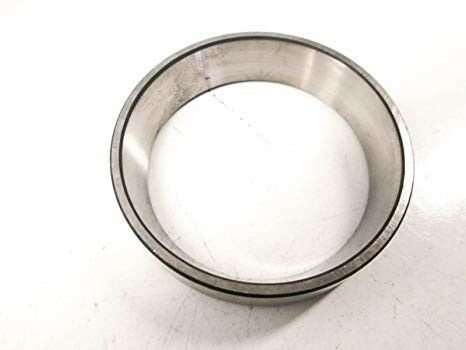Polaris Tapered Roller Bearing Cup 3554507