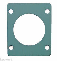 [bost] [ab-a500300] Bostitch Cap2000p Air Compressor Cylinder Valve Gasket