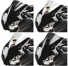 Hotbodies Racing Super Sport Windscreen Clear 2011-2013 Honda CBR250R 41102-1604