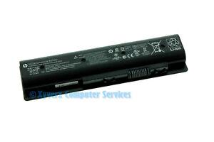 807231-001-MC04-GENUINE-HP-BATTERY-14-8V-2550A-ENVY-M7-N101DX-GRD-A-DD113