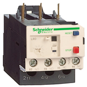 LRD32 Thermal Overload 23-32a Schneider Electric